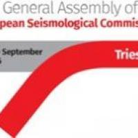 """El Taller de Restauració del CRAI a la """"35re General Assembly of the European Seismological Commision"""""""
