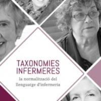 Taxonomies infermeres : normalització del llenguatge d'infermeria. Exposició virtual del CRAI Biblioteca del Campus Bellvitge