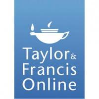 Taylor & Francis Expert Reviews. Nous recursos electrònics
