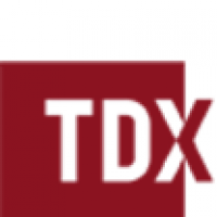 Una tesi de la Universitat de Barcelona, la número 25000 de TDX
