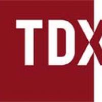 5.000 tesis de la Universitat de Barcelona al Dipòsit de Tesis Doctorals en Xarxa TDX