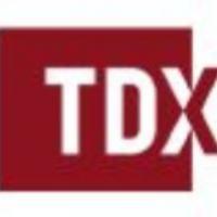 7.000 tesis de la Universitat de Barcelona al Dipòsit de Tesis Doctorals en Xarxa TDX