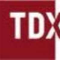 El  repositori TDX arriba al número 20.000 amb una tesi de la UB