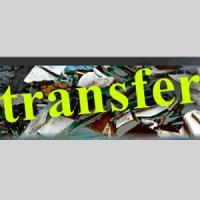"""La publicació """"Transfer"""" s'incorpora a RCUB amb el volum 12 de 2017"""