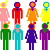 El CRAI de la UB fa seu el Procediment per al canvi de nom de les persones transexuals i transgènere