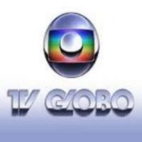 El CRAI Biblioteca del Pavelló de la República col·labora amb TV Globo de Brasil