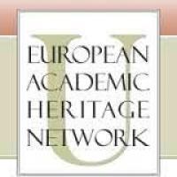 El CRAI de la Universitat al Dia Europeu del Patrimoni Universitari, a través del CRAI Biblioteca del Pavelló de la República