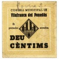 La moneda  a la Guerra Civil: art, disseny i propaganda, curs amb la participació del CRAI Biblioteca del Pavelló de la República