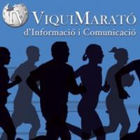 Inscriviu-vos a la IV Viquimarató d'Informació i Comunicació!