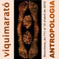 Viquimarató d'Antropologia al CRAI Biblioteca de Filosofia, Geografia i Història