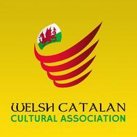 Acord de col·laboració entre The Cymru-Catalunya Association i el CRAI Biblioteca del Pavelló de la República