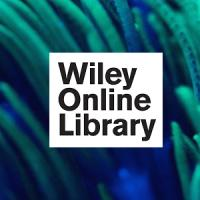 Wiley Online Library Online Books. Nous títols a la vostra disposició