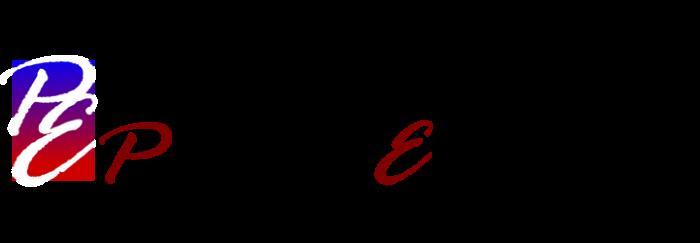 Logo Centenari Política Econòmica