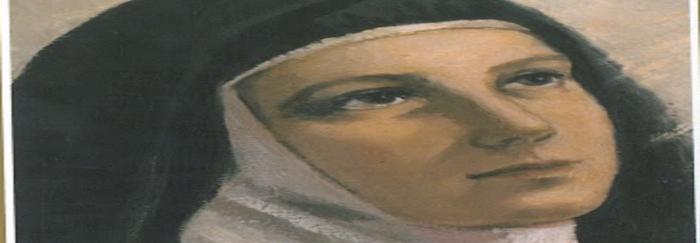 """06. TERESA DE JESÚS (2014). """"Obras completas"""". 17a edición prep. por Tomás Álvarez. Burgos : Monte Carmelo."""