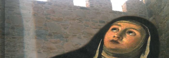 """05. Tomás ÁLVAREZ (2011). """"Comentarios al Camino de perfección de Santa Teresa de Jesús"""". Burgos : Monte Carmelo."""