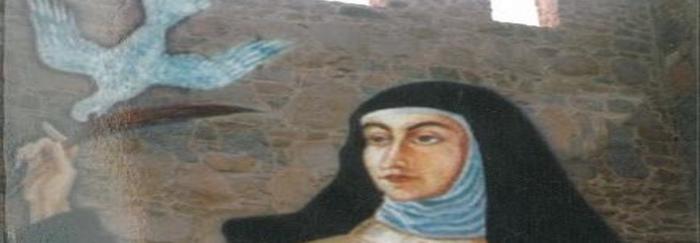 """02. Tomás ÁLVAREZ (2012). """"Comentarios a las Cartas Santa Teresa de Jesús"""". Burgos : Monte Carmelo."""