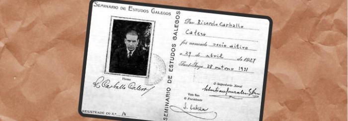 SEG_Carballo_Calero_1931
