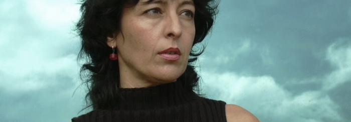 Xela Arias, 2003