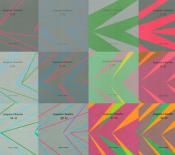 Llibres d'artista Joaquim Chancho