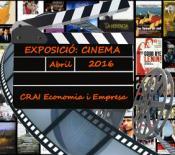 Cinema a Economia i Empresa