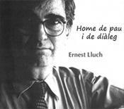 Exposició E. Lluch