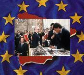 Signatura adhesió Espanya