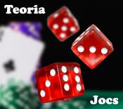 Teoria de jocs