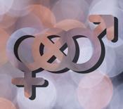Sociologia de la sexualitat