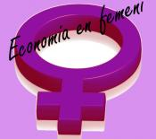 Economia en femení
