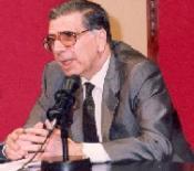 Manuel Riu