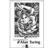 La rehabilitació d'Alan Turing