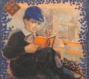 Com hem après i com ens han ensenyat : un viatge a través dels llibres de text
