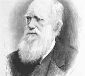 Jan Vilímek [Public domain], via la Wikimedia Commons