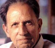Ramon Margalef López