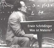 La Veu dels Científics